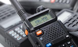 Basic Radio Ops WIX.jpg