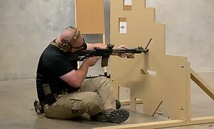 Tactical Carbine 2 WIX.png