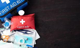 Basic First Aid WIX.jpg