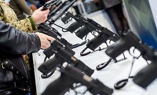 Choosing the right gun WIX.jpg