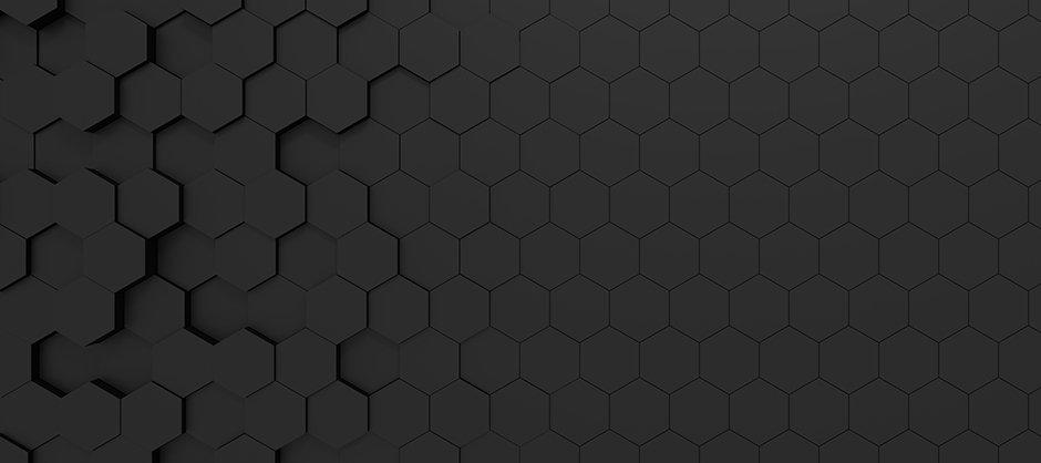 BackgroundWIX.jpg