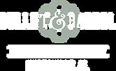 bullet-barrel-full-logo copy.png