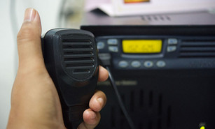 Radio Communications WIX.jpg