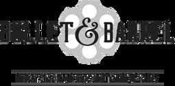 B&B Logo WIX.png