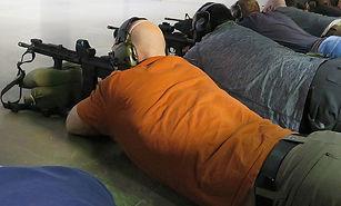 Tactical Carbine 1 WIX.jpg