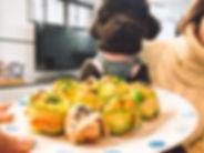 寵膳料理教室+廚檯2.jpg