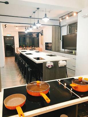 寵膳料理教室+廚檯6.jpg