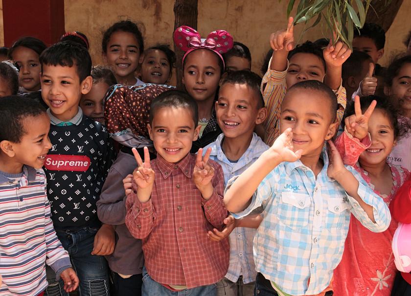 Ramadan enfants2.jpg