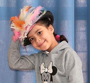 Fatima Zhara C2_Fotor.jpg