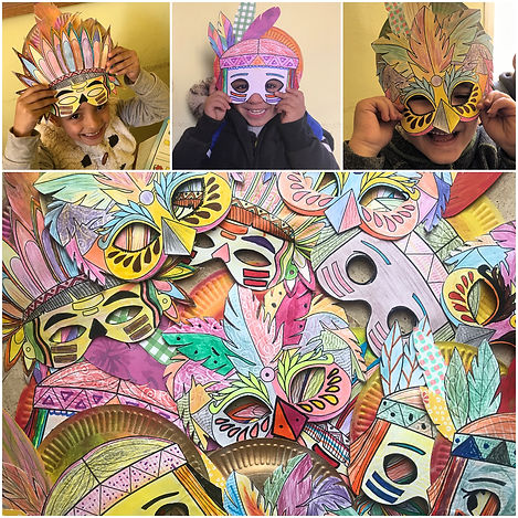 Collage Masques petits 1_Fotor.jpg