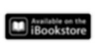 iBookstore_Badge_US_UK_0610_960_535_s_c1