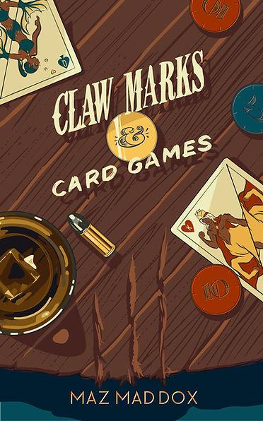 C&C Cover.jpg