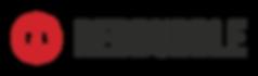 redbubble-logo-transparent-7.png