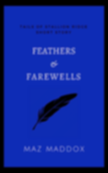 Feathers & Farewells.png