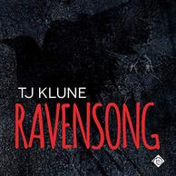 Ravensong (Green Creek # 2)