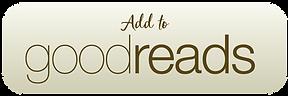 addtogoodreads-script_26_orig.png