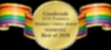GR-Award-Badges_2018_Nominee_transparent
