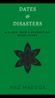 Dates & Disasters