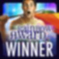 rainbow_winner.jpg