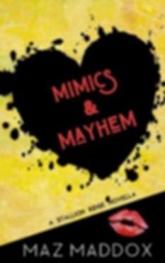 M&M Final.jpg