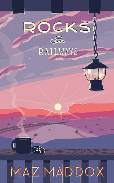 mm2_rocksandrailways_FINAL_cover.jpg