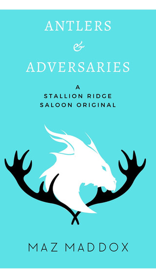 Antlers & Advisaries