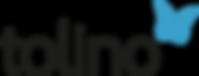 tolino-logo_2x.png