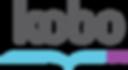 1457786462_kobo-logo.png