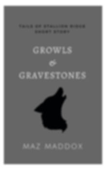 Growls & Gravestones.jpg
