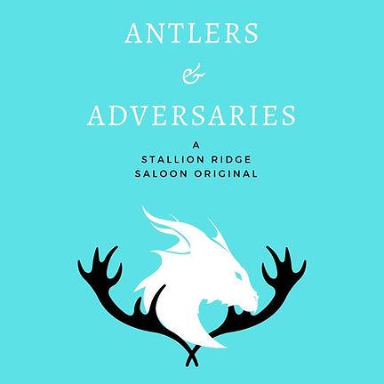 Antlers Annoucement.jpg