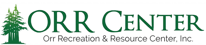 Orr Center Logo.png