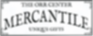 Mercantile cropped.png