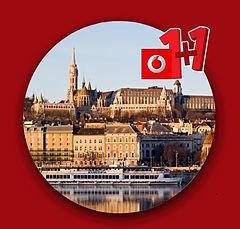 Vodafone 1+1