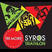 Syros Triathlon