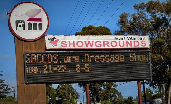 EW-Showgrounds.jpg
