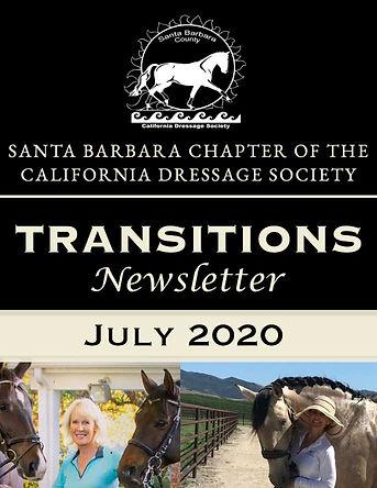 newsletterJULY2020.jpg