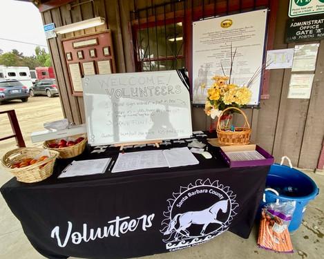 Volunteer Table.jpeg