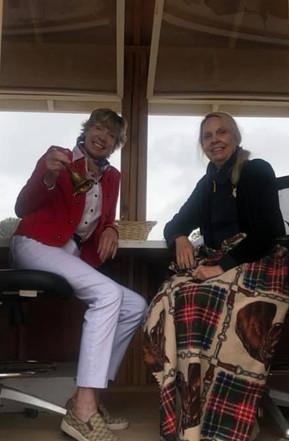 Diane & Melonie-2.jpg