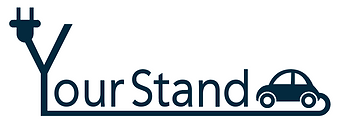 【Fix】logo.png
