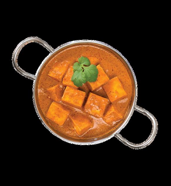 Sitar Indian Food