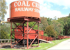 coal creek.jpg