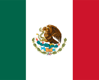 FROM MEXICO
