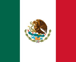 FRÅN MEXIKO