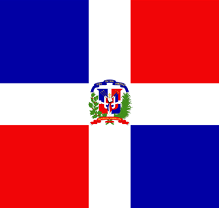 FROM THE DOMINICAN REPUBLIC