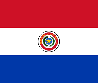 FROM PARAGUAY
