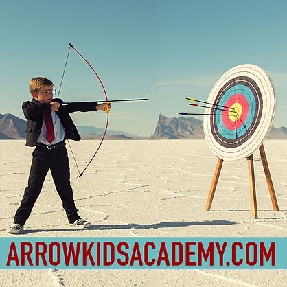 arrow-kids-academy-square-small.jpg