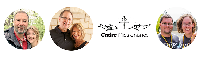 cadre-missionaries-b-header-2021.png
