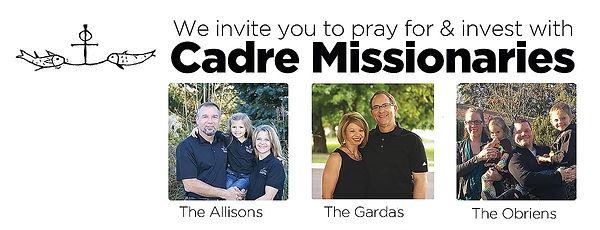 cadre team 2021 missionary card (3).jpg