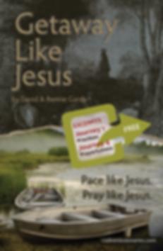 Pray & Pace Like Jesus.png