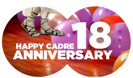 happy cadre 18th anniyversary.png